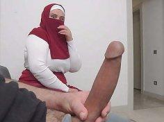 Porn Razor